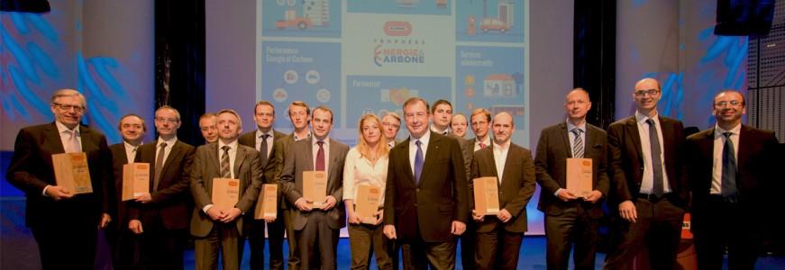 Trophées énergie et carbone2
