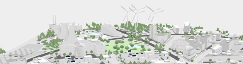Cité 2030_5