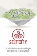 Cité 2030_Self City