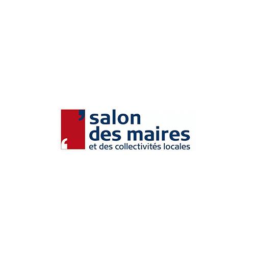 Venir v nements salon des maires 2016 bouyguesdd for Salon maires