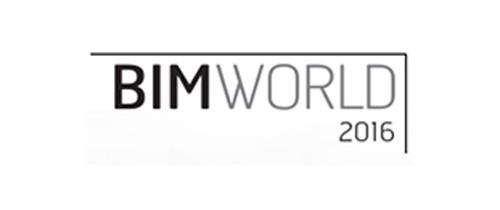 _v2BIM world 2016
