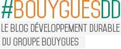 #BouyguesDD