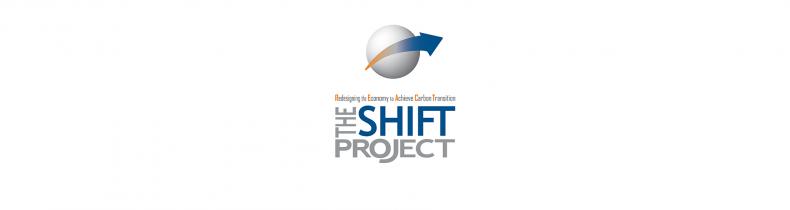 The Shift_Bouygues bonne image pour blog