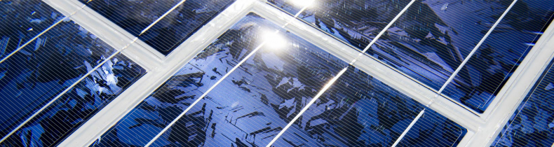 bandeau route solaire