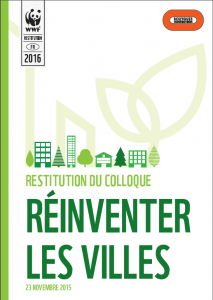 Capture_restitution_colloque BYCN WWF