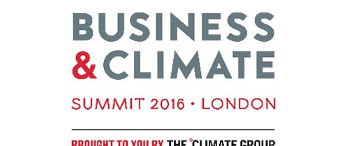 B&C summit 2016 OK