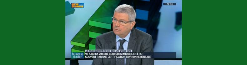 ITW François Bertière_cover