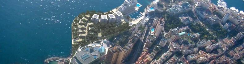 188812_Monaco3.jpg