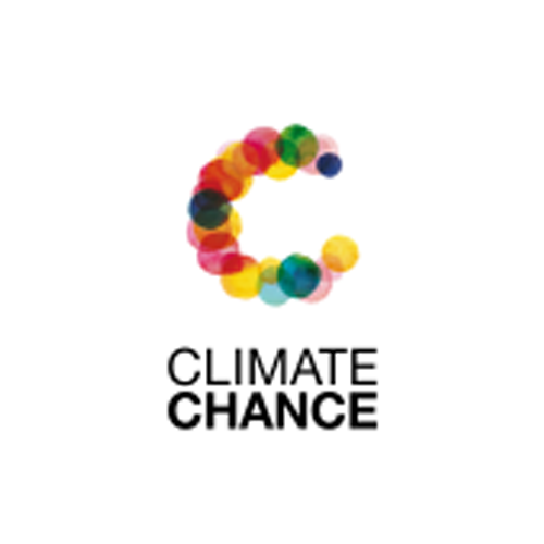 Climate chance2