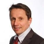 Fabrice Bonnifet, directeur DD du groupe Bouygues