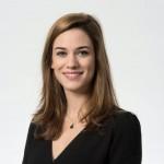 Clémentine Morin, chef de projet chez Linkcity