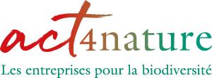 act4nature-logobaseline-cmjn