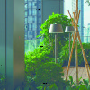 New Futura Project in SIngapore by Bouygues Batiments International / Dragages Singapore