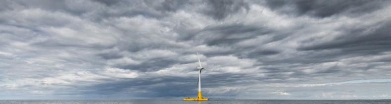 eolienne-offshore-1021_pour_floatgen.eu_bis_0